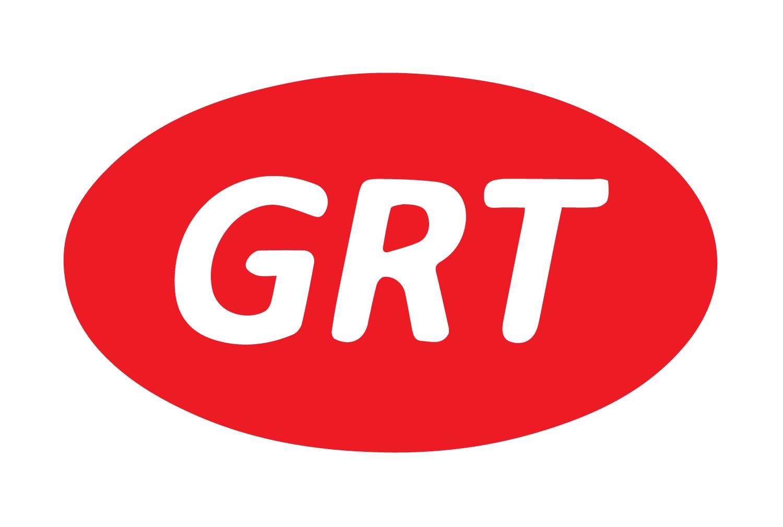 grt-slider